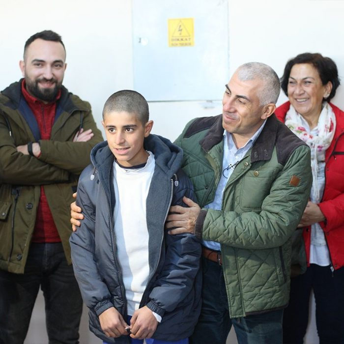 2017-Kasim-Ziyaret (101)