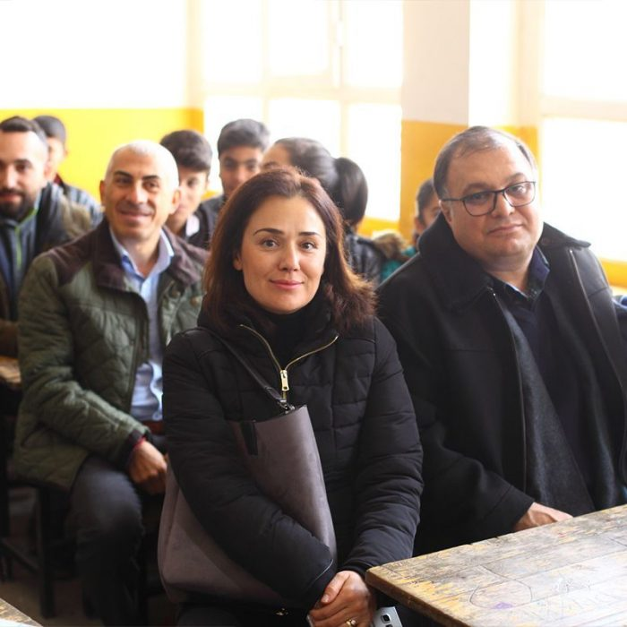 2017-Kasim-Ziyaret (24)