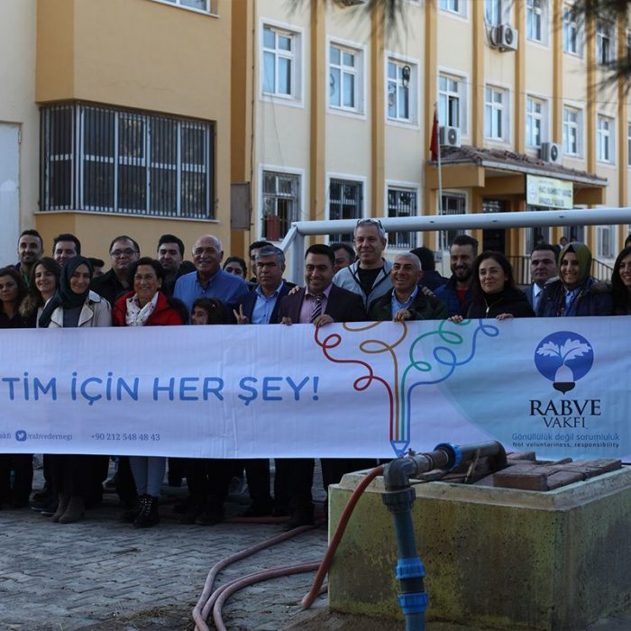 2017-Kasim-Ziyaret (27)