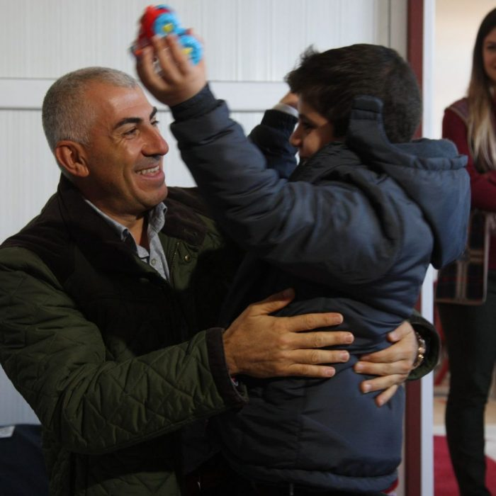 2017-Kasim-Ziyaret (41)