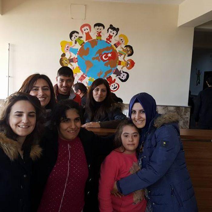 2017-Kasim-Ziyaret (48)