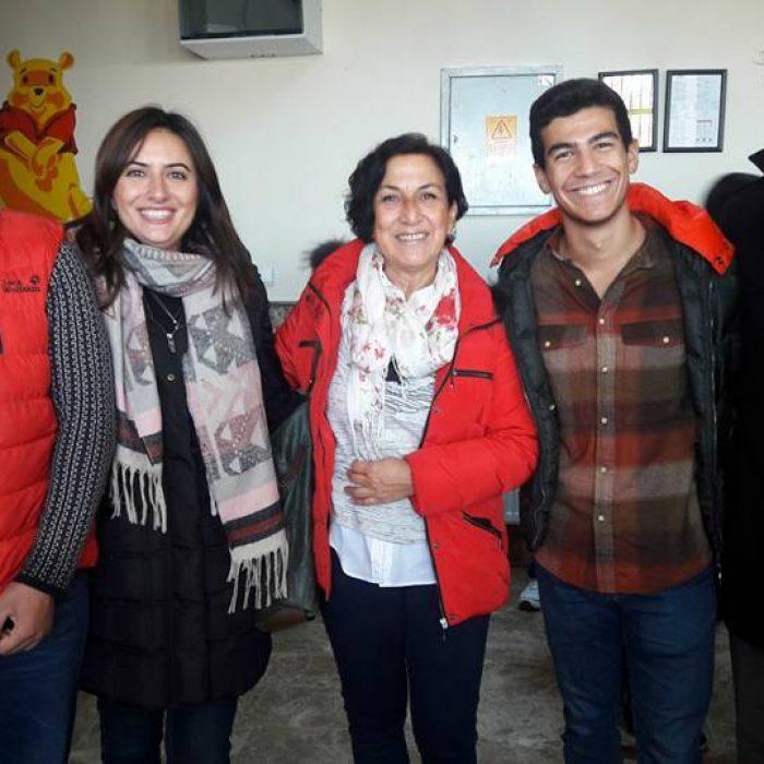 2017-Kasim-Ziyaret (49)