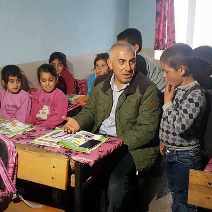 2017-Kasim-Ziyaret (52)