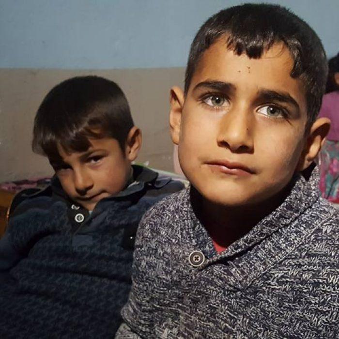 2017-Kasim-Ziyaret (53)