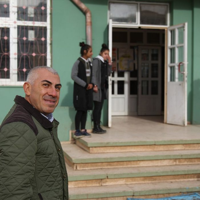 2017-Kasim-Ziyaret (68)