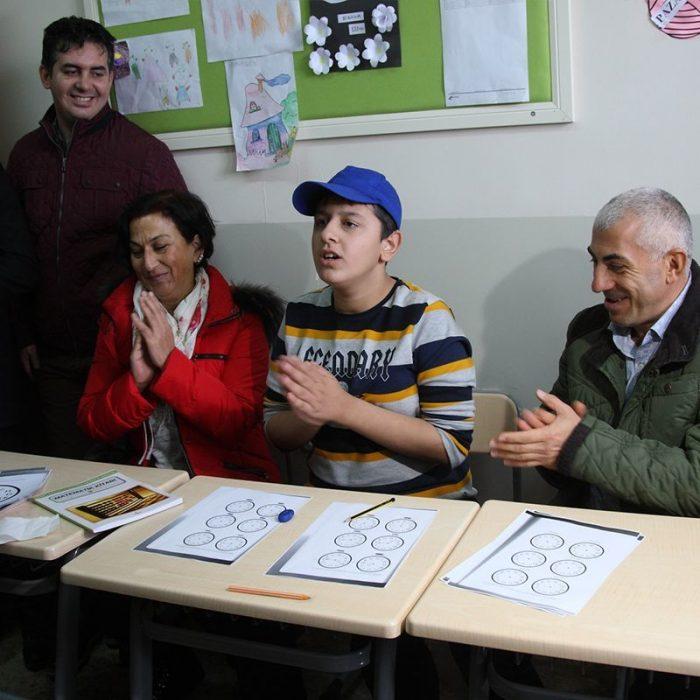 2017-Kasim-Ziyaret (89)