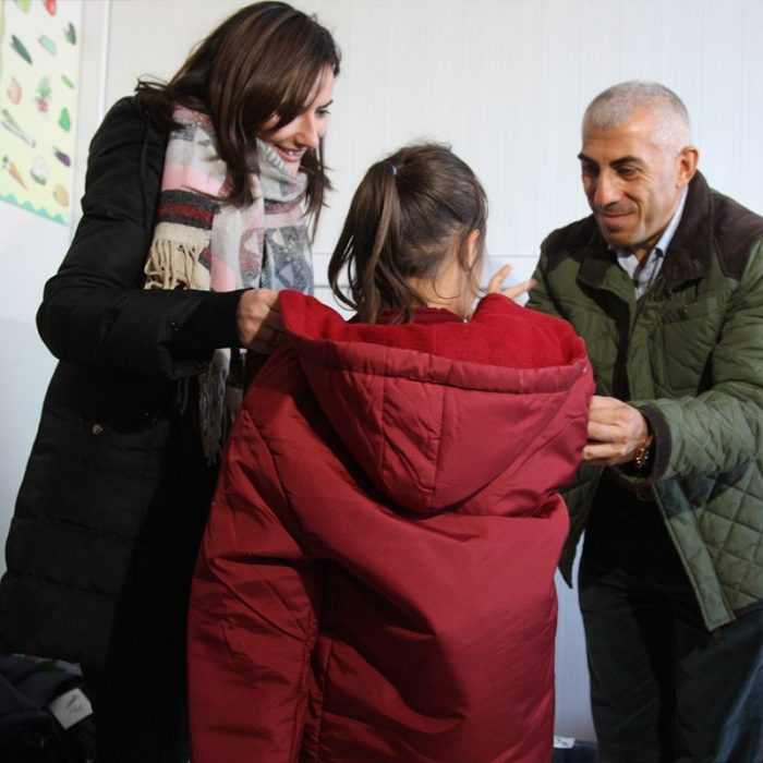 2017-Kasim-Ziyaret (94)