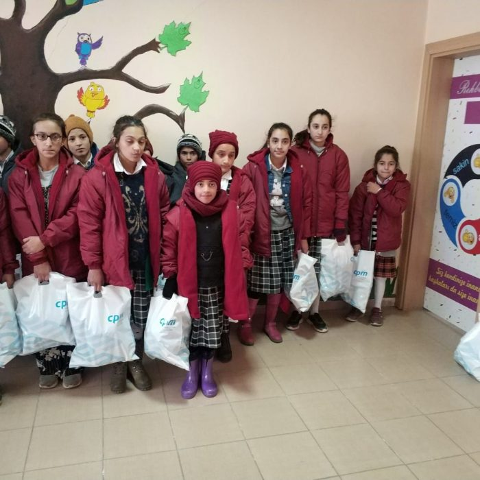 Ağrı Patnos Kiptaş Ortaokulu (3)