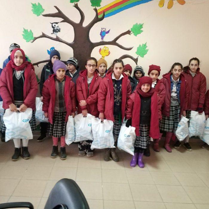 Ağrı Patnos Kiptaş Ortaokulu (4)