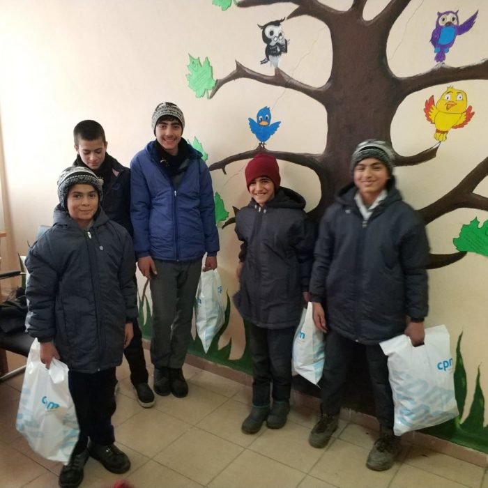 Ağrı Patnos Kiptaş Ortaokulu (5)