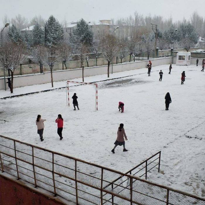 Ağrı Patnos Kiptaş Ortaokulu (7)