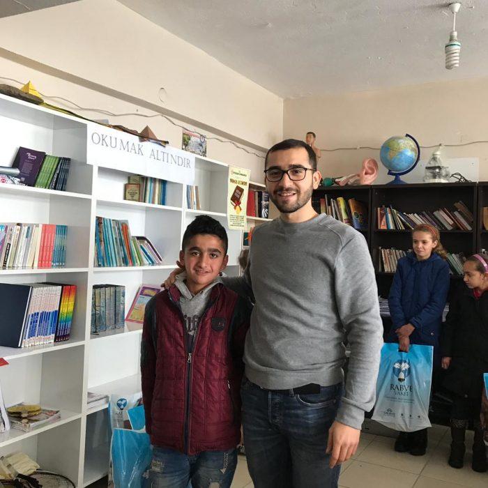 Beytüşşebab Mezra İmamhatip Ortaokulu (6)