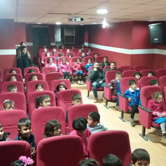 Mürşitpınar İlkokulu (3)