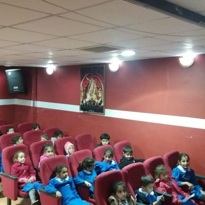 Mürşitpınar İlkokulu (5)
