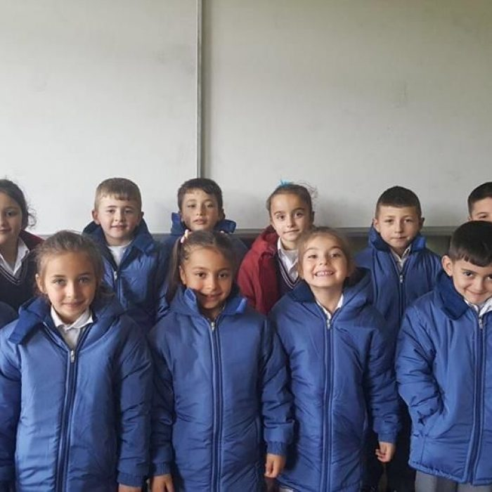 Niğde Çiftlik Mahmutlu İlkokulu (3)