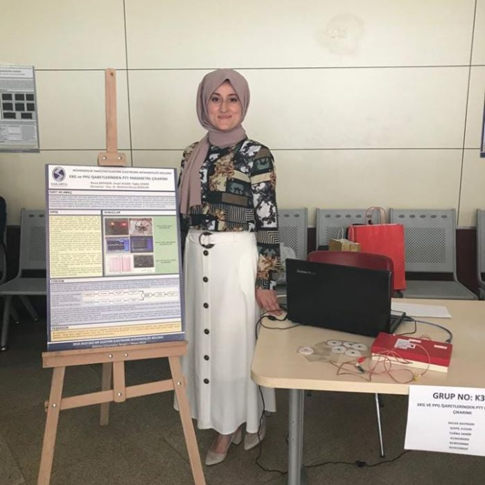 Tuğba-Demir-Sakarya-Üniversitesi-Elektrik-Elektronik-Mühendisliği
